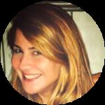Alessandra Santoro