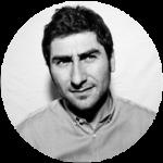 Rocco Catalano
