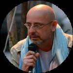 Giampiero D'Ecclesis