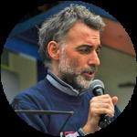 Luca Rando