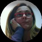 Lucia Serino