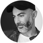 Rocco Spagnoletta