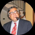 Paolo Albano