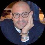 Donato Ramunno