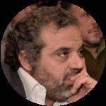 Antonio Tisci