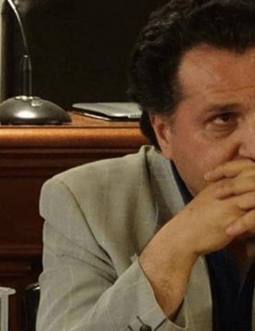 IL GRANAIO DEL SENATORE SAVERIO DE BONIS PIENO DI FUTURO
