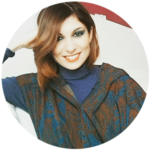Antonella Marinelli