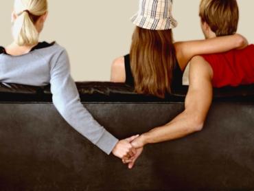 1001 modi per…sopravvivere ad una relazione con un uomo sposato… il vostro!