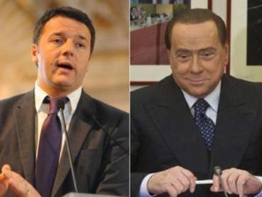 LA CRISI DI PD E FORZA ITALIA, SARÀ SOLO COLPA DEL POPULISMO?