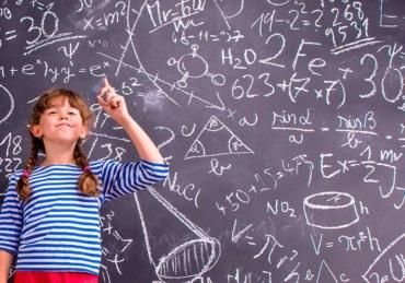 Futuro è innovazione, anche nella scuola.