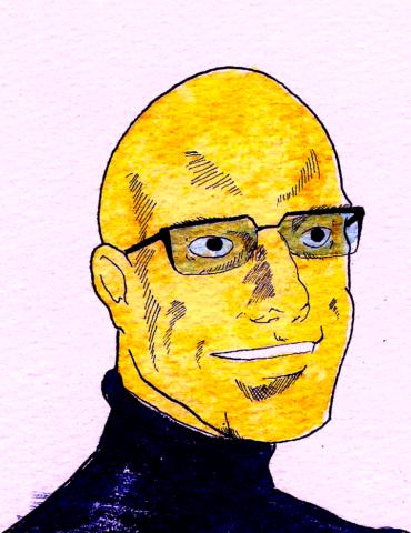 Il pendolo di Foucault: nichilismo imperante e cura di sé