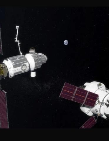La Luna: perché (e quando) ci torneremo.