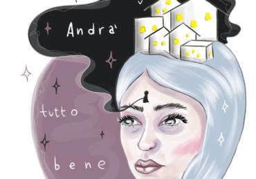 CRONACA DI UNA PANDEMIA – ITALIA, 13 MARZO 2020