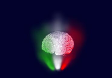 CRONACA DI UNA PANDEMIA – ITALIA, 6 APRILE 2020