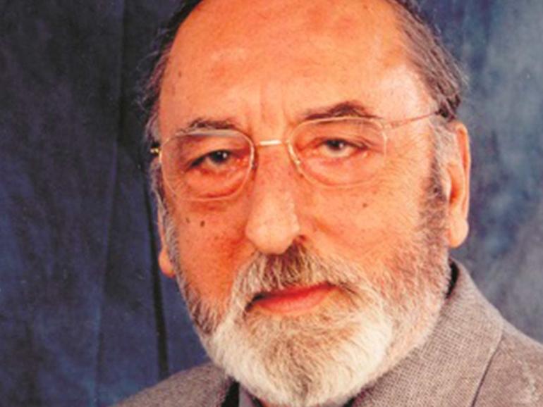DON MIMÌ, DALL'IRRESISTIBILE ASCESA A UNA ROVINOSA CADUTA di Ugo Maria Tassinari