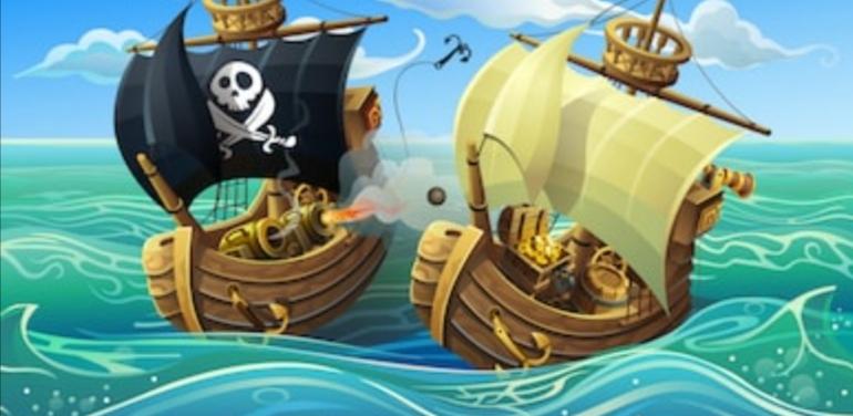 Vaccini anti-covid: una nuova strategia di difesa contro i pirati-virus